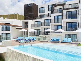 Hotel Eurostars Ibiza - Spanien - Ibiza