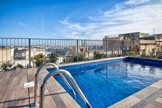 Hotel 66 Saint PaulŽs - Malta - Malta