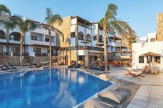 Hotel The Costa Lindia Star - Griechenland - Rhodos
