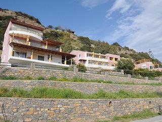 Hotel Thalassa House - Griechenland - Kreta