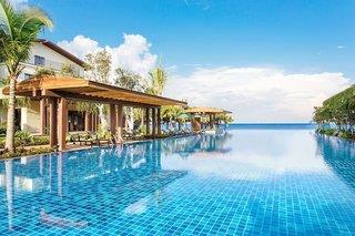 Hotel Dusit Princess Moonrise Beach Resort - Vietnam - Vietnam