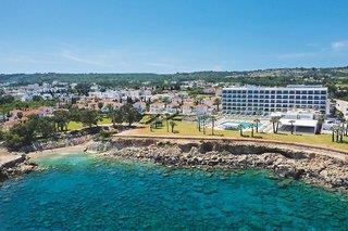 Hotel Sunrise Jade - Zypern - Republik Zypern - Süden