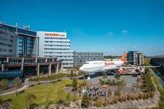 Hotel Corendon Village - Niederlande - Niederlande