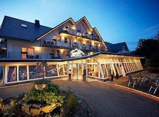 DAS Loft Hotel - Deutschland - Sauerland