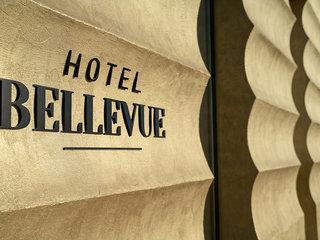 Bellevue Superior City Hotel - Kroatien - Kroatien: Norddalmatien