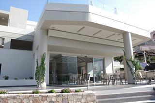 Bali Diamond Hotel - Griechenland - Kreta