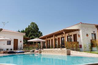 Hotel Casa Afytos - Griechenland - Chalkidiki