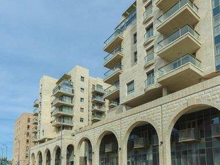 Leonardo Boutique Hotel - Israel - Israel - Jerusalem & Umgebung