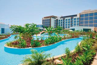 Hotel Millennium Resort Salalah - Oman - Oman