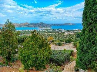 Hotel Elounda Paul Villa - Griechenland - Kreta