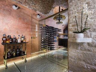 Hotel Spirito Santo Palazzo Storico - Kroatien - Kroatien: Istrien