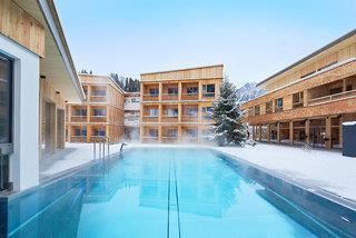 Hotel Tirol Lodge - Österreich - Tirol - Innsbruck, Mittel- und Nordtirol