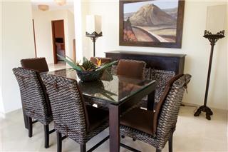 Hotel Villas Casa Vieja - Spanien - Fuerteventura