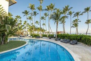 Hotel Be Live Collection Punta Cana - Adults Only - Dominikanische Republik - Dom. Republik - Osten (Punta Cana)