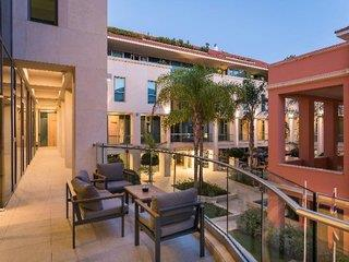 Hotel Trianon Luxury Apartments & Suites - Griechenland - Kreta