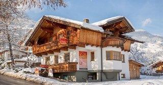 Hotel Landhaus Kostenzer - Österreich - Tirol - Zillertal
