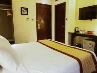 The Pearl Hotel - Vietnam - Vietnam
