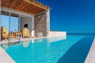 Hotel Atermono Boutique Resort - Griechenland - Kreta