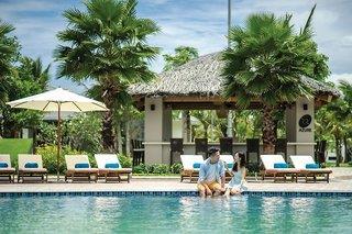 Hotel Radisson Blu Resort Phu Quoc - Vietnam - Vietnam