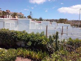Hotel Bungalows Miami Beach - Spanien - Gran Canaria