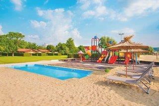 Hotel Algara Beach - Bulgarien - Bulgarien: Goldstrand / Varna