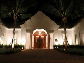 Hotel Isla Bella Beach Resort - USA - Florida Südspitze