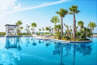 Hotel Hilton Tangier Al Houara Resort & Spa - Marokko - Marokko - Tanger & Mittelmeerküste