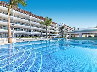 Hotel H10 Atlantic Sunset - Spanien - Teneriffa