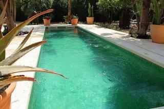 Yartan Boutique Hotel - Spanien - Mallorca