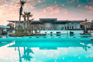 Hotel PALOMA Orenda Resort - Türkei - Side & Alanya