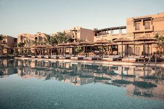Hotel Cooks Club El Gouna - Ägypten - Hurghada & Safaga