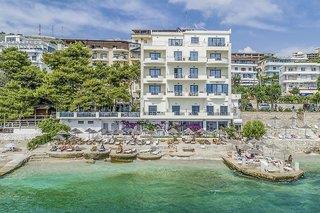 Jaroal Hotel - Albanien - Albanien