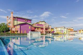 Hotel Residence Mimose - Italien - Venetien