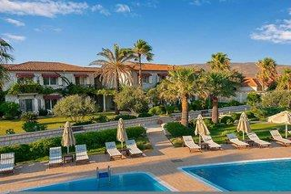 Hotel Alacati Beach Resort & Spa - Türkei - Ayvalik, Cesme & Izmir