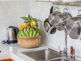 Hotel The Garden House Phu Quoc - Vietnam - Vietnam