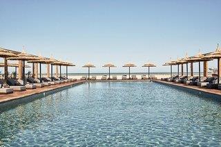 Hotel Casa Cook El Gouna - Ägypten - Hurghada & Safaga