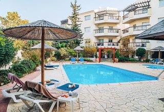 Hotel Artemis Cynthia Complex - Zypern - Republik Zypern - Süden