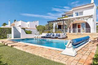 Hotel Algarve Clube Atlantico - Casa Miguel - Portugal - Faro & Algarve