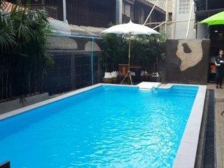 Ratana Hotel - Thailand - Thailand: Norden (Chiang Mai, Chiang Rai, Sukhothai)