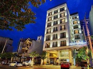 Palazzo Hotel & Apartments - Vietnam - Vietnam