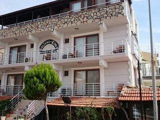 Hotel Sultans & Kings Otel - Türkei - Kusadasi & Didyma