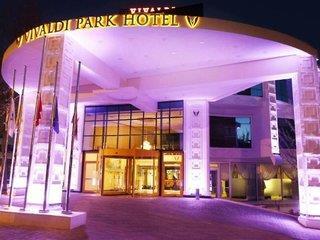 Vivaldi Park Hotel - Türkei - Türkei Inland