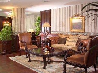 Hotel Ilci Residence - Türkei - Türkei Inland