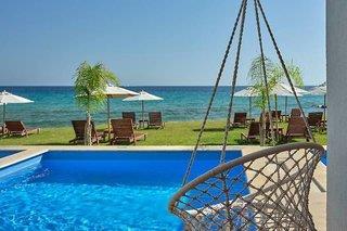 Cavo Orient Beach Hotel & Suites - Griechenland - Zakynthos