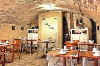 Hotel Residence Romance Malesherbes - Frankreich - Paris & Umgebung