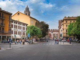 Hotel Mastino - Italien - Venetien