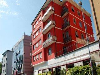 Hotel Piccolo Verona - Italien - Venetien