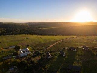 Hotel Gorah Elephant Camp