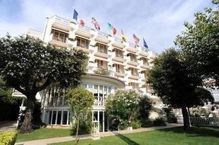 Hotel Il Negresco - Italien - Toskana