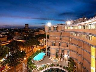 Hotel Le Meridien Rimini - Italien - Emilia Romagna